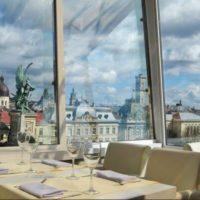 Необычные рестораны Львова, которые удивят, очаруют и шокируют