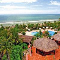 Горящий тур в отель Ocean Star Resort 4*, Фантьет, Вьетнам