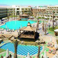 Горящий тур в отель Xperience Kiroseiz Parkland 5*, Шарм эль Шейх, Египет