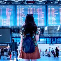 Як купити дешеві авіаквитки – 20 порад-лайфхаків
