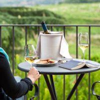 В Сицилии появился свой «винный маршрут»