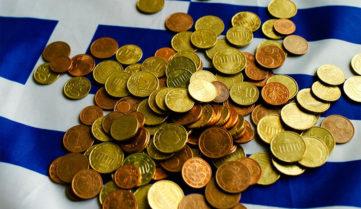 Греция анонсировала введение туристического налога