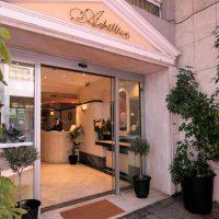 Горящий тур в Achillion Hotel 3*, Афины, Греция