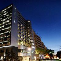 Горящий тур в отель Acores Lisboa 4*, Лиссабон, Португалия