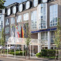 Горящий тур в Derag Hotel Kaiser Franz Joseph 4*, Вена, Австрия