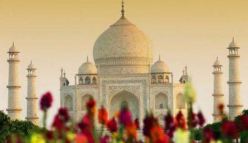 МАУ в канун майских праздников-2018 начнет летать в Дели