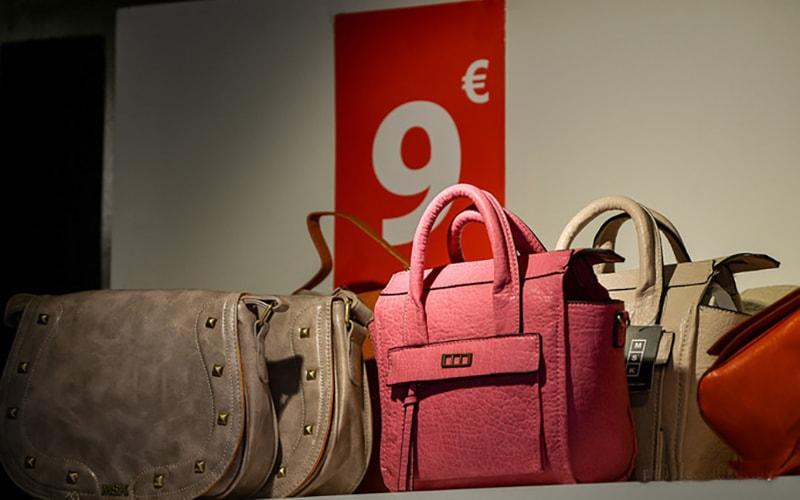 Ціни на одяг в Андоррі