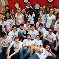 Безкоштовне навчання в Чехії для українців