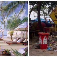 Відпочинок на Балі: всі підводні каміння курорту