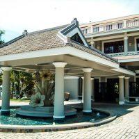 Горящий тур в отеле Amaryllis Resort 3*, Фантьет, Вьетнам
