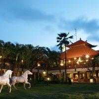 Гарячий тур в готель Bali Bungalo 3*, Кута (о. Балі), Індонезія