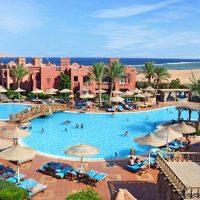 Горящий тур в отель Charmillion Sea Life Resort 4*, Шарм-эль-Шейх, Египет