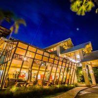 Гарячий тур в готель Natural Park Resort 3*, Паттайя, Таїланд