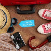 Чи потрібна страховка за кордоном: вагомі причини убезпечити свій відпочинок