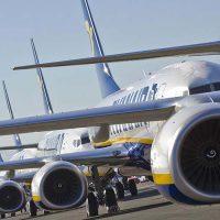 МАУ обіцяє авіарейс Вінниця – Київ – Вінниця