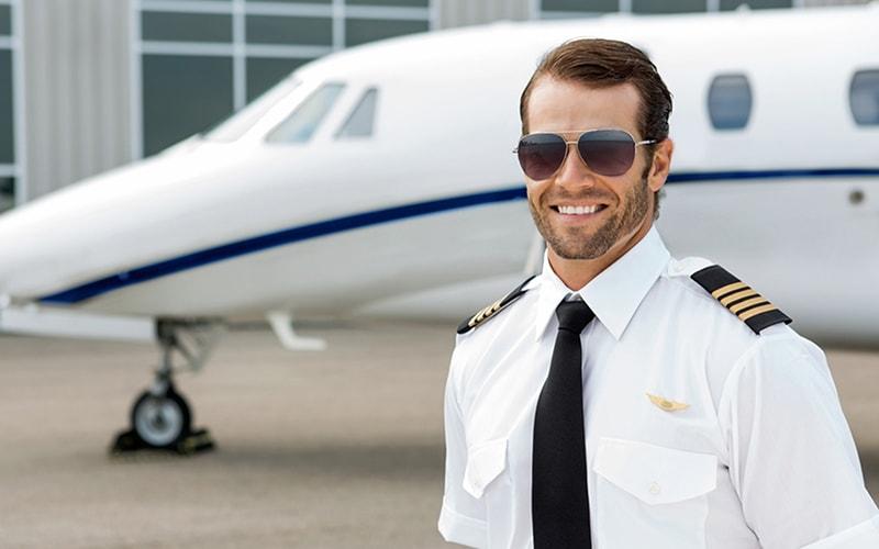 Боюся літати на літаку — розвіювати страхи