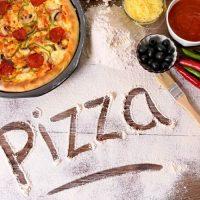 Италия представила путеводитель по пиццериям