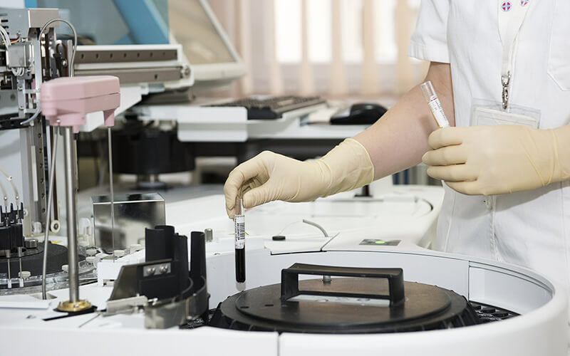 Підтвердження диплома медсестри в Чехії