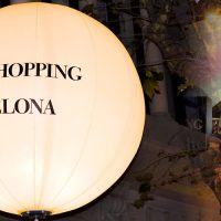 Барселона приглашает на грандиозную распродажу!