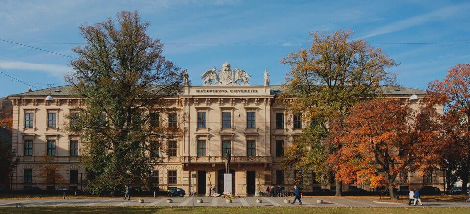 Высшая школа экономик, Чехия