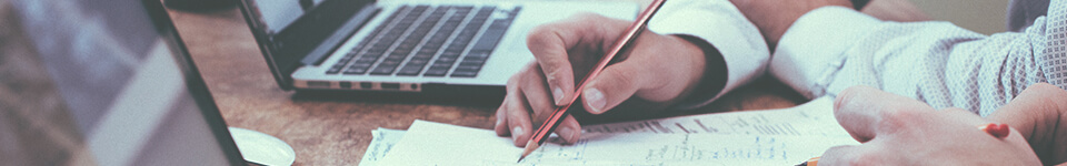 Организация стажировки за рубежом от «Бизнес Визит»
