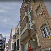 Горящий тур в отель Bonanova Apartments Suites 3*, Барселона, Испания