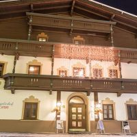 Гарячий тур в Der Siegelerhof Hotel 3*, Австрія, Майрхофен