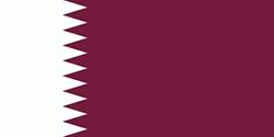 Посольство Катара в Украине