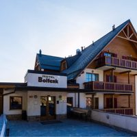 Горящий тур в Bolfenk Hotel & Apartments 4*, Мариборское Похорье, Словения