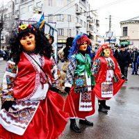 «Маланка-фест» кличе в Костянтинівку всю Україну!