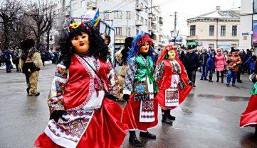 «Маланка-фест» зовёт в Константиновку всю Украину!