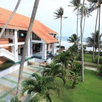 Гарячий тур в готель Muine de Century Resort & Spa 4*, Фантьет, В'єтнам