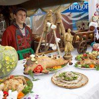 Закарпаття запрошує на фестиваль угорської кухні