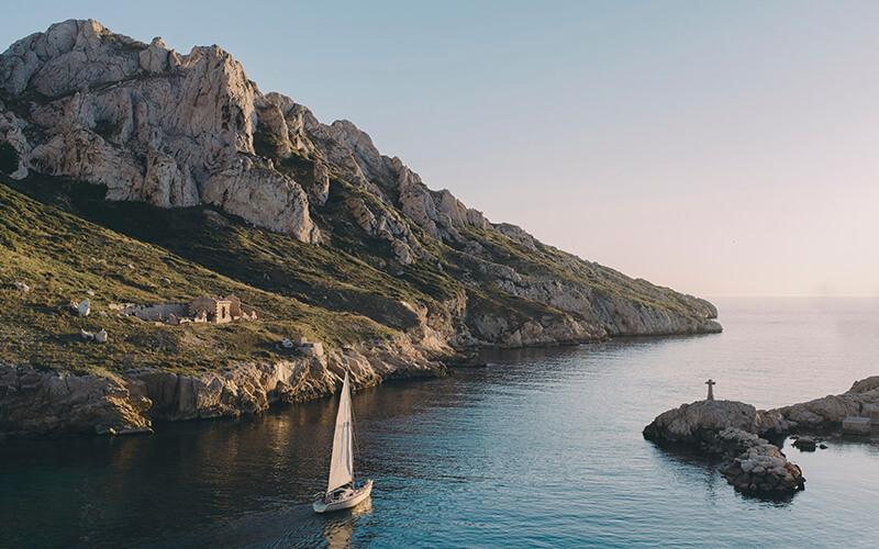 Навколосвітня подорож на лайнері