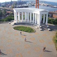 В Одесі з'явиться ще один музей