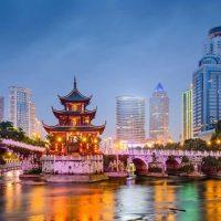 У Китаї продовжили «безвізовий транзит»