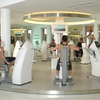 Деловые поездки на международные выставки спортивной, косметологической и ювелирной тематики