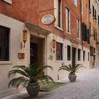 Гарячий тур в Kette Hotel 4*, Венеція, Італія