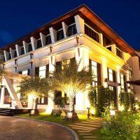 Гарячий тур в готель Koh Chang Kacha Resort & Spa 3*, о. Чанг, Таїланд