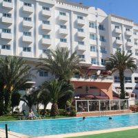 Горящий тур в Tildi Hotel 4*, Агадир, Марокко