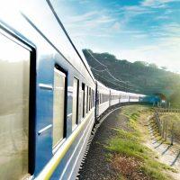 К 8 Марта предусмотрены дополнительные поезда
