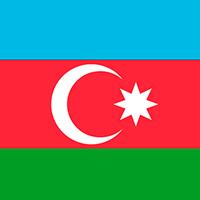 Посольство Азербайджана в Украине