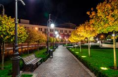 Консульство Азербайджана в Киеве