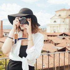 Где отдохнуть на 8 марта: 7 вариантов весеннего путешествия