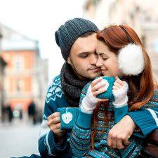 куда поехать на День святого Валентина в Украине