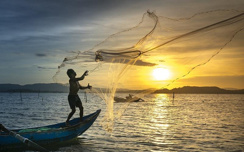 В'єтнамські культура і традиції