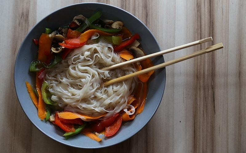 В'єтнамська кухня
