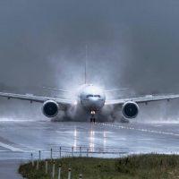 Задержка рейса из-за погоды – 12 способов избежать длительного ожидания в аэропорту