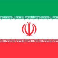 Посольство Ирана в Украине