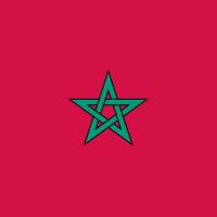 Посольство Марокко в Украине